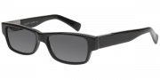 Modo Renzo Sunglasses Sunglasses - Black / Polarized Lens