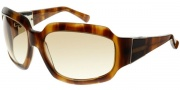 Modo Serena Sunglasses Sunglasses - Pine / Gradient Lens