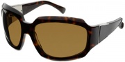 Modo Serena Sunglasses Sunglasses - Tortoise / Polarized Lens