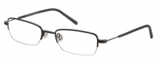 Modo 121 Eyeglasses Eyeglasses - Brown