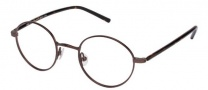 Modo 130 Eyeglasses Eyeglasses - Antique Bronze