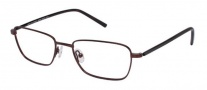 Modo 131 Eyeglasses Eyeglasses - Brown