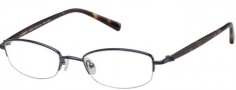 Modo 133 Eyeglasses Eyeglasses - Antique Purple