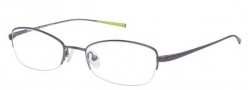 Modo 135 Eyeglasses Eyeglasses - Antique Purple