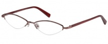 Modo 607 Eyeglasses Eyeglasses - Brown
