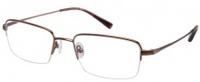 Modo 623 Eyeglasses Eyeglasses - Brown