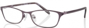 Modo 1081 Eyeglasses Eyeglasses - Purple