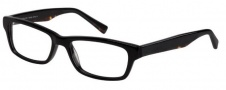 Modo 3015 Eyeglasses Eyeglasses - Brown