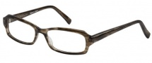 Modo 3024 Eyeglasses Eyeglasses - Grey Green