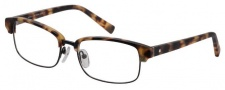Modo 3029 Eyeglasses Eyeglasses - Matte Light Tortoise