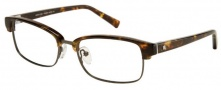 Modo 3029 Eyeglasses Eyeglasses - Tortoise 
