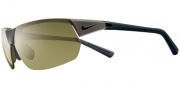 Nike Victory EV0556 Sunglasses Sunglasses - 065 (AF) Anthracita / Outdoor Gray Lens