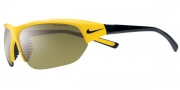 Nike Skylon Ace EV0525 Sunglasses Sunglasses - EV0525-402 Deep Royal / White / Grey Lens