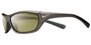 Nike Veer EV0557 Sunglasses Sunglasses - EV0557-066 Anthracita / Outdoor Grey Lens