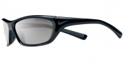 Nike Veer EV0557 Sunglasses Sunglasses - EV0559-001 Black / Grey Max Polarized / Outdoor Lens