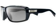 Nike Mute EV0608 Sunglasses Sunglasses - EV0608-003 Black / Grey Lens