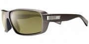 Nike Mute EV0608 Sunglasses Sunglasses - EV0608-065 Anthracita / Outdoor Lens