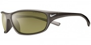 Nike Rabid EV0604 Sunglasses Sunglasses - EV0603-065 Anthracite / Outdoor Lens