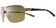 Nike Axon EV0607 Sunglasses Sunglasses - EV0607-203 Walnut / Outdoor