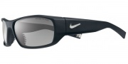 Nike Brazen EV0571 Sunglasses Sunglasses - EV0571-606 Crimson / Max Speed Tint Lens