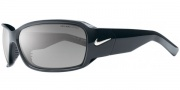 Nike Ignite EV0575 Sunglasses Sunglasses - EV0575-001 Black / Grey Lens