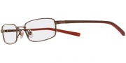 Nike 4180  Eyeglasses  Eyeglasses - 013 Union Grey