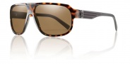 Smith Gibson Sunglasses Sunglasses - Havana / Polarized Brown