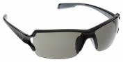 Native Eyewear Blanca Sunglasses Sunglasses - Iron / Gray