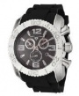 Swiss Legend Commander Chrono Watch 20067 Watches - 012B Gray Face / Black Band