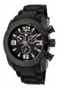 Swiss Legend Commander Chrono Watch 20067 Watches - BB-01-BA Black