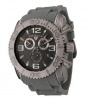 Swiss Legend Commander Chrono Watch 20067 Watches - GM-12 Gunmetal