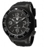Swiss Legend Neptune Pilot IP Watch 11818 Watches - 11818P-PHT-01 Black