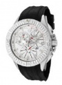 Swiss Legend Evolution Watch 10064 Watches - 10064-02S White Dial