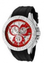 Swiss Legend Evolution Watch 10064 Watches - 10064-05 Red Dial