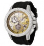 Swiss Legend Evolution Watch 50064 Watches - 50064-07 Yellow Dial