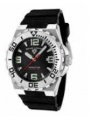 Swiss Legend Expedition Watch 10008 Watches - 01 Black Face / Black Band