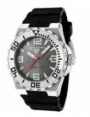 Swiss Legend Expedition Watch 10008 Watches - 014 Gray Face / Black Band