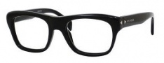 Tommy Hilfiger 1096 Eyeglasses Eyeglasses - 0807 Black 