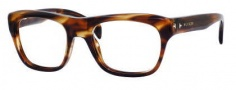 Tommy Hilfiger 1096 Eyeglasses Eyeglasses - 0526 Havana