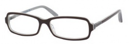 Tommy Hilfiger 1064 Eyeglasses Eyeglasses - 0IL3 Brown Gray