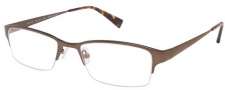 Modo 4021 Eyeglasses Eyeglasses - Brown