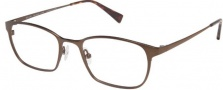 Modo 4023 Eyeglasses Eyeglasses - Brown