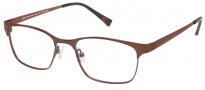 Modo 4026 Eyeglasses Eyeglasses - Brown