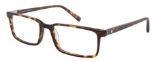 Modo 6017 Eyeglasses Eyeglasses - Matte Black 