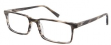 Modo 6017 Eyeglasses Eyeglasses - Dark Tortoise 