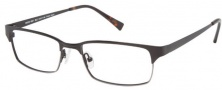 Modo 4027 Eyeglasses Eyeglasses - Black 