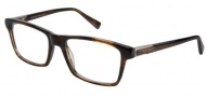 Modo 6003 Eyeglasses Eyeglasses - Bark 