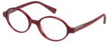 Modo 6007 Eyeglasses Eyeglasses - Light Tortoise 