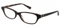 Modo 6009 Eyeglasses Eyeglasses - Black Tortoise