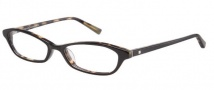 Modo 6013 Eyeglasses Eyeglasses - Black Tortoise 